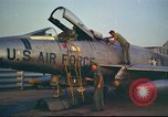 Image of United States crew Vietnam, 1966, second 2 stock footage video 65675061999
