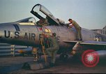 Image of United States crew Vietnam, 1966, second 4 stock footage video 65675061999