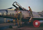 Image of United States crew Vietnam, 1966, second 5 stock footage video 65675061999