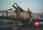 Image of United States crew Vietnam, 1966, second 9 stock footage video 65675061999