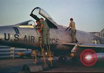 Image of United States crew Vietnam, 1966, second 10 stock footage video 65675061999