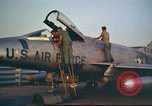 Image of United States crew Vietnam, 1966, second 11 stock footage video 65675061999