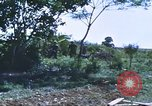 Image of scout dogs Vietnam, 1966, second 47 stock footage video 65675062005