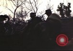 Image of United States Navy Vietnam, 1967, second 44 stock footage video 65675062008