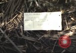 Image of United States Navy Vietnam, 1967, second 60 stock footage video 65675062008
