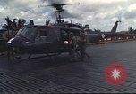 Image of United States Navy Vietnam, 1967, second 8 stock footage video 65675062009