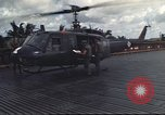 Image of United States Navy Vietnam, 1967, second 9 stock footage video 65675062009