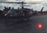 Image of United States Navy Vietnam, 1967, second 10 stock footage video 65675062009