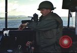 Image of United States Navy Vietnam, 1967, second 59 stock footage video 65675062010