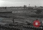 Image of sentry dogs Vietnam, 1965, second 23 stock footage video 65675062013