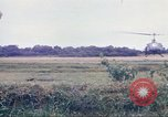 Image of 1st Cavalry Division Chu Lai Vietnam, 1969, second 32 stock footage video 65675062017