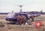 Image of 1st Cavalry Division Chu Lai Vietnam, 1969, second 59 stock footage video 65675062017