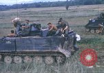 Image of 1st Cavalry Division Chu Lai Vietnam, 1969, second 13 stock footage video 65675062018
