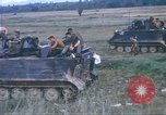 Image of 1st Cavalry Division Chu Lai Vietnam, 1969, second 14 stock footage video 65675062018
