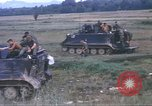 Image of 1st Cavalry Division Chu Lai Vietnam, 1969, second 15 stock footage video 65675062018