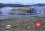 Image of 1st Cavalry Division Chu Lai Vietnam, 1969, second 20 stock footage video 65675062018