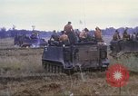Image of 1st Cavalry Division Chu Lai Vietnam, 1969, second 51 stock footage video 65675062018