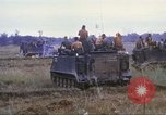 Image of 1st Cavalry Division Chu Lai Vietnam, 1969, second 52 stock footage video 65675062018