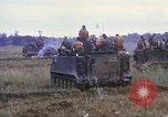 Image of 1st Cavalry Division Chu Lai Vietnam, 1969, second 54 stock footage video 65675062018