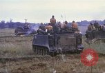 Image of 1st Cavalry Division Chu Lai Vietnam, 1969, second 58 stock footage video 65675062018