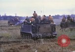 Image of 1st Cavalry Division Chu Lai Vietnam, 1969, second 59 stock footage video 65675062018