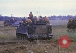 Image of 1st Cavalry Division Chu Lai Vietnam, 1969, second 61 stock footage video 65675062018