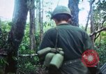 Image of United States soldiers South Vietnam, 1967, second 9 stock footage video 65675062021