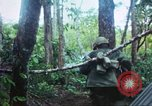 Image of United States soldiers South Vietnam, 1967, second 12 stock footage video 65675062021