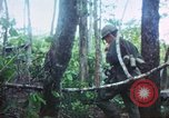 Image of United States soldiers South Vietnam, 1967, second 13 stock footage video 65675062021