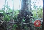 Image of United States soldiers South Vietnam, 1967, second 14 stock footage video 65675062021