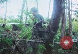 Image of United States soldiers South Vietnam, 1967, second 15 stock footage video 65675062021