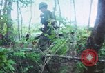 Image of United States soldiers South Vietnam, 1967, second 16 stock footage video 65675062021