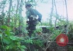 Image of United States soldiers South Vietnam, 1967, second 17 stock footage video 65675062021