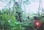 Image of United States soldiers South Vietnam, 1967, second 18 stock footage video 65675062021