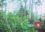Image of United States soldiers South Vietnam, 1967, second 20 stock footage video 65675062021