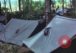 Image of United States soldiers South Vietnam, 1967, second 10 stock footage video 65675062022