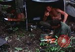 Image of United States soldiers South Vietnam, 1967, second 42 stock footage video 65675062022