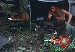 Image of United States soldiers South Vietnam, 1967, second 45 stock footage video 65675062022