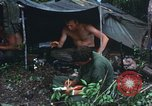 Image of United States soldiers South Vietnam, 1967, second 48 stock footage video 65675062022