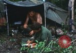 Image of United States soldiers South Vietnam, 1967, second 49 stock footage video 65675062022