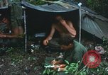 Image of United States soldiers South Vietnam, 1967, second 52 stock footage video 65675062022