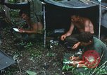Image of United States soldiers South Vietnam, 1967, second 54 stock footage video 65675062022