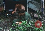 Image of United States soldiers South Vietnam, 1967, second 59 stock footage video 65675062022