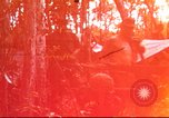 Image of United States soldiers South Vietnam, 1967, second 1 stock footage video 65675062023