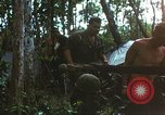 Image of United States soldiers South Vietnam, 1967, second 2 stock footage video 65675062023