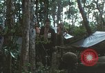 Image of United States soldiers South Vietnam, 1967, second 5 stock footage video 65675062023