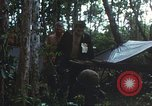 Image of United States soldiers South Vietnam, 1967, second 8 stock footage video 65675062023