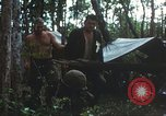 Image of United States soldiers South Vietnam, 1967, second 9 stock footage video 65675062023
