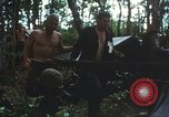Image of United States soldiers South Vietnam, 1967, second 10 stock footage video 65675062023