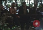Image of United States soldiers South Vietnam, 1967, second 11 stock footage video 65675062023